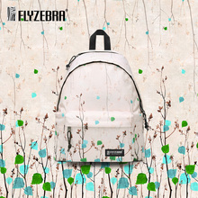 Women Backpack for School Teenagers Girls Stylish Ladies Bag Backpack Female Printing High Quality Rucksack Schoolbag senkey style high quality men nylon backpack for school bag teenagers boys laptop computer bag man schoolbag rucksack mochila