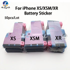 50pc / Lot Battery S...