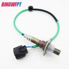Кислорода Сенсор лямбда воздуха регулирование соотношения компонентов топливной смеси для Subaru Liberty Forester Impreza dox-0361 dox0361 dox-0308 22641-aa480 22641aa480