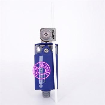 Limit Switch Original New XCKP2155M12 ZCP21M12 ZCY55 ZCE01