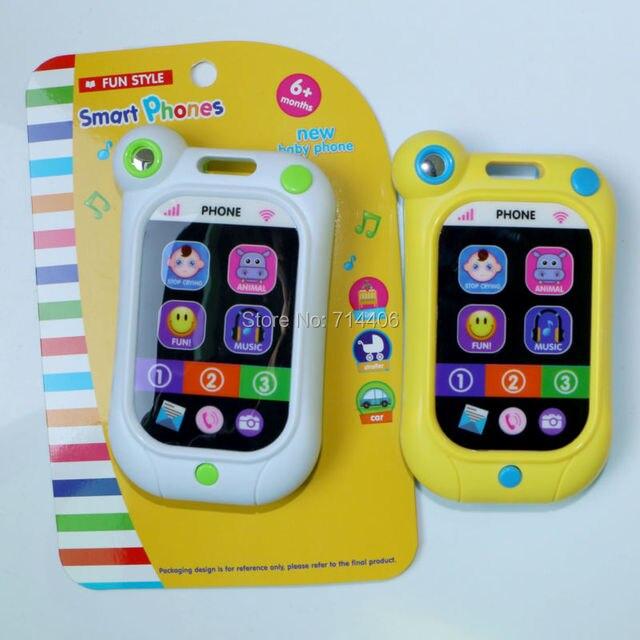 Baru bayi telepon 4097224d2f