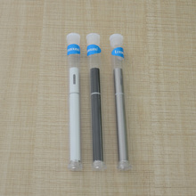Slim BBTank Vape Pen New CBD oil Disposable Vaporizer o pen bbtank T1 CO2 hemp oil CBD CE3 Cartridge 0.25ml 0.5ml tank