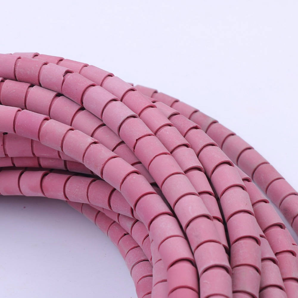 high temperature heater heat indistrial heater belt 2.3m 24V ceramic flexible heater with female plug special 9 5m 110v ceramic flexible heater special heater high power heater belt with female plug ultra caterpillar flexible heater