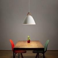 Nordic fashion pendant lamp adjustable living room bedroom dining room kitchen restaurant bar club market cage light chandelier