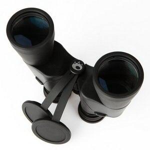 Image 5 - Lornetka Bosma 12x50 obudowa ze stopu aluminium IPX6 wodoodporna Hd duży okular długie oczy BAK4 Prism wielowarstwowa powłoka