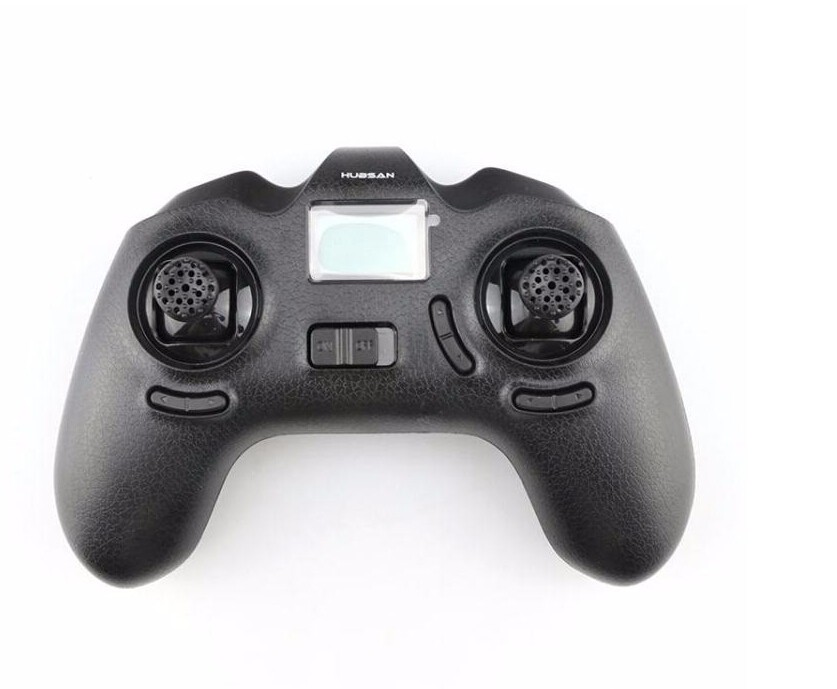 Hubsan X4 H502E RC Quadcopter Drone Spare Parts Transmitter Hubsan H502E Remote Controller F18848