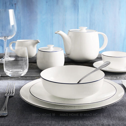 online buy wholesale english porcelain tea sets from china. Black Bedroom Furniture Sets. Home Design Ideas