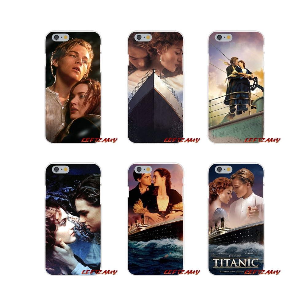 titanic movie Accessories <font><b>Phone</b></font> <font><b>Cases</b></font> Covers For <font><b>Samsung</b></font> <font><b>Galaxy</b></font> A3 A5 A7 J1 J2 J3 <font><b>J5</b></font> J7 2015 <font><b>2016</b></font> 2017 image