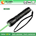 Promotion! 619 Red Green Laser Pointer , Laser Pen , adjustable burn match + charger Packing Box Without Battery