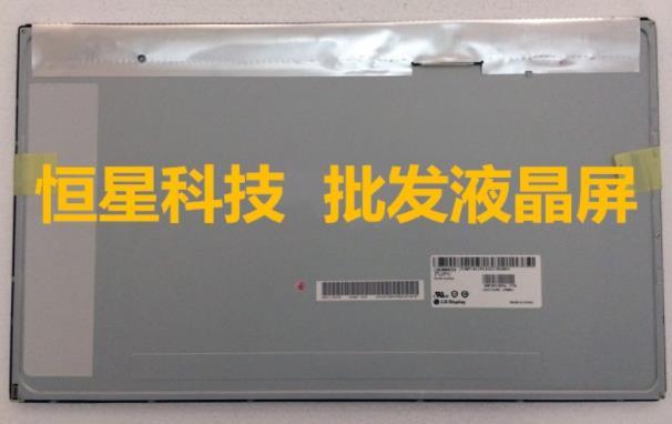 20 LCD ekran LM200WD3-TLC920 LCD ekran LM200WD3-TLC9