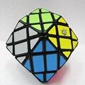 Versión Reforzada Dodecahedron Cubo Mágico Speed Puzzle Cubos Cubo Mágico Niños Juguetes Iq Aprendizaje Juguetes Educativos