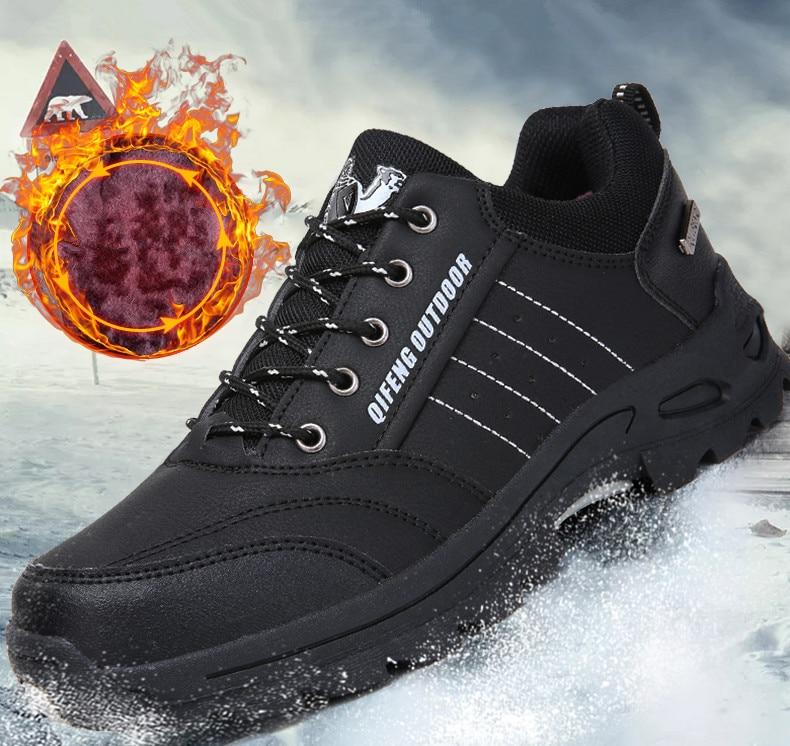 HTB1qM80acnrK1RjSspkq6yuvXXal 2019 Outdoor Men Shoes Comfortable Casual Shoes Men Fashion Breathable Flats For Men Trainers zapatillas zapatos hombre