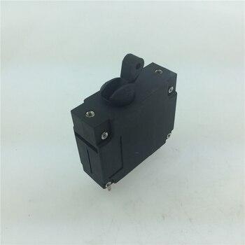 STARPAD автозапчасти бензиновый генератор 10A 13A 23A 30A45A выключатель 2.8KW6.5KW выключатель защиты от сбоя питания