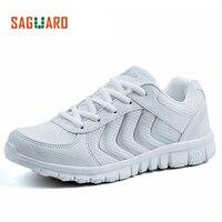 Women Casual Shoes 2017 New Summer Zapato Women Breathable Mesh Zapatillas Shoes Fashion Soft Flat Walking