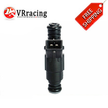 VR RACING FREE SHIPPING for racing cars High Flow 850CC Fuel Injector GT850 Type Long for