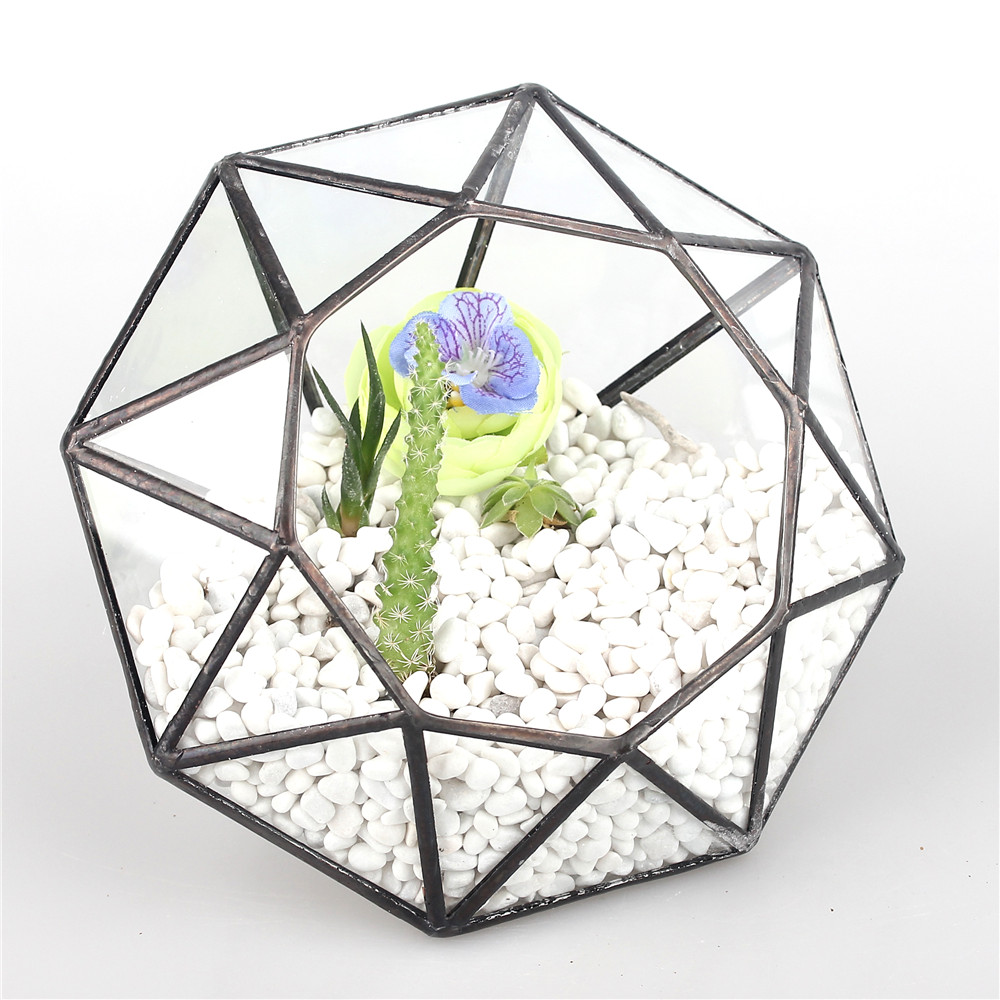 Online Buy Wholesale Galvanized Vase From China Galvanized