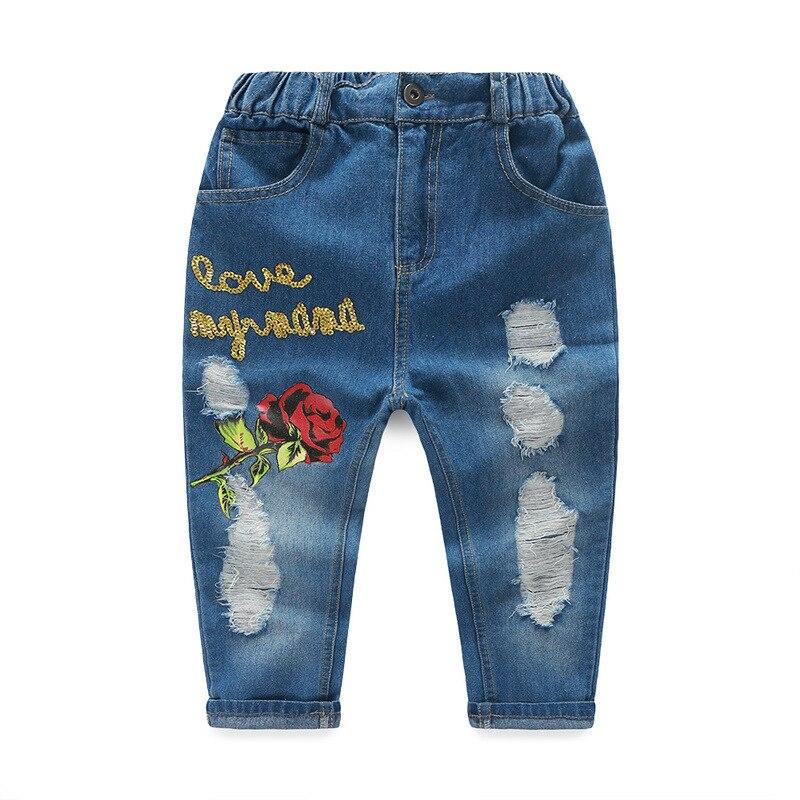 3Piece / 3-10Years / Весна Осінь Дитячий - Дитячий одяг - фото 4