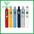 Original Joyetech ego AIO Pro Kit 2300 mAh Capacidad de La Batería con 4 ml Capacidad Del Tanque De All-in-One Starter Kit de Cigarrillo Electrónico ego pro