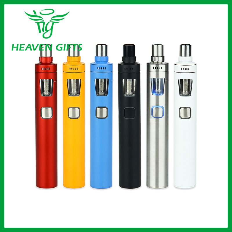 Original Joyetech ego AIO Pro Kit 2300mAh Battery Capacity with 4ml Tank All-in-One Starter Electronic Cig pro