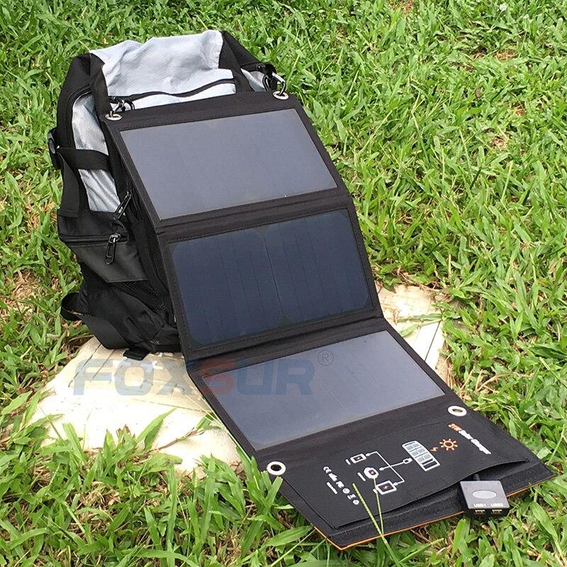 Carregador de MP3MP4 Player