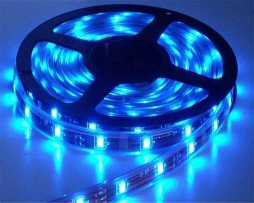 Image gallery luces led for Tipos de bombillas led para casa