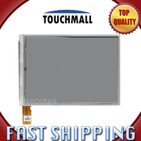 For Sony PRS T1 NOOK ED060SCE LF C1 Replacement LCD Display Screen 6 Inch For Pocketbook