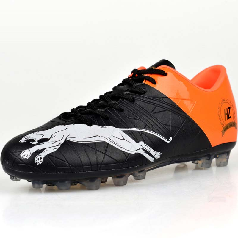 Popular Soccer Cleats Size-Buy Cheap Soccer Cleats Size lots from ...
