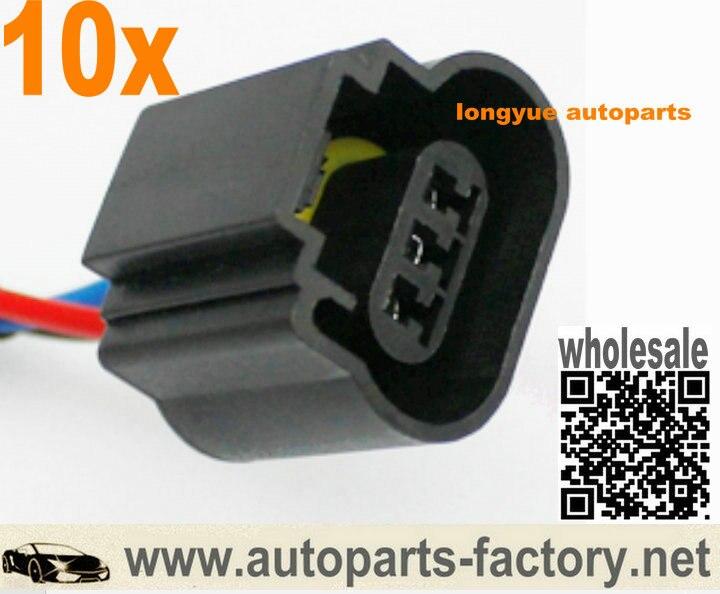 9008 H13 Headlight Connector Wiring Diagram. . Wiring Diagram H Socket Wiring Diagram on