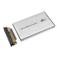 https://ae01.alicdn.com/kf/HTB1qMF7KFXXXXcjXVXXq6xXFXXXt/TISHRIC-USB-2-0-IDE-HDD.jpg