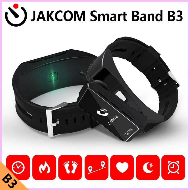 Jakcom B3 Smart Band New Product Of Mobile Phone Touch Panel As Glow Kit Dexp Ixion Es2 5 Explay Onyx