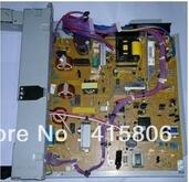 RM1-4549-000CN RM1-4549 power supply assembly for HP LaserJet P4014N P4015dn P4015 P4015N P4515 P4515dn 44515N 110V~127V