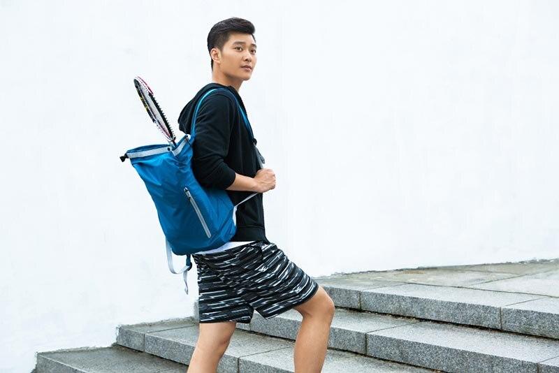 Xiaomi Ecosystem Lightweight Backpack (1)