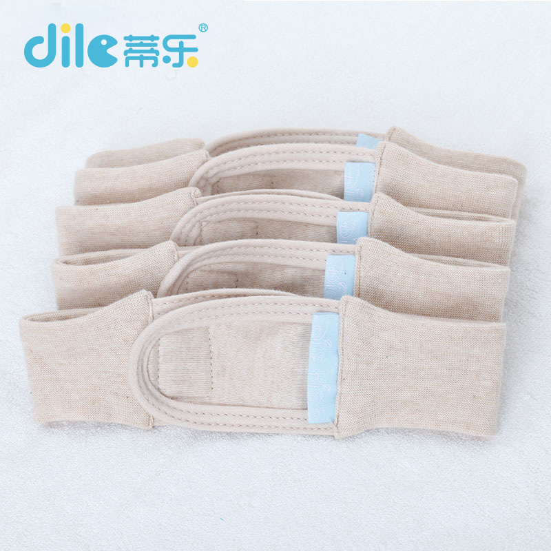 top quality solid color baby diaper fixed belt cotton baby nappy changing fashion baby care