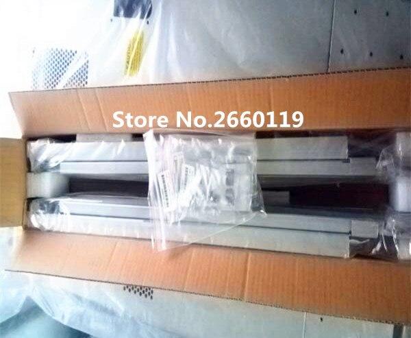 все цены на Good quality original rail kit for X3630 M4 X3530 M4 X3620 M3 00Y8209 00Y8126 94Y6790 онлайн
