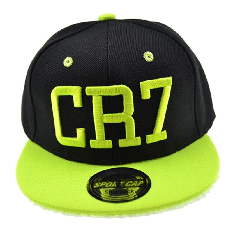 black snapback hat 2788483569_1328972784