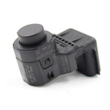 NEW Ultrasonic Sensor PDC Sensor Sensor De Estacionamento Para Hyundai Kia 95720-3Z800 957203Z800 Auto Peças