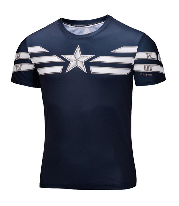 Mens Compression Shirt Reviews