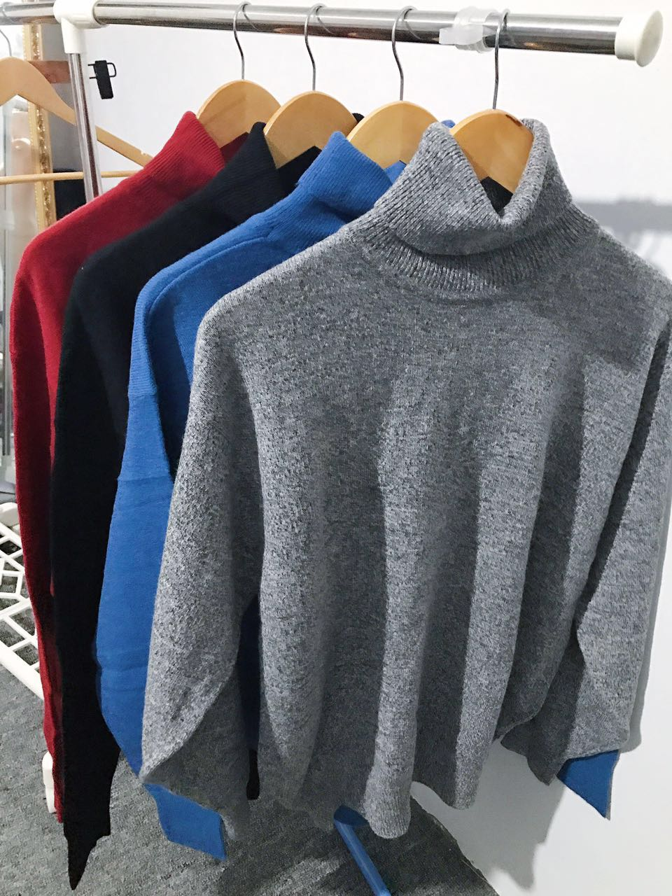 Online Get Cheap Easy Sweater -Aliexpress.com | Alibaba Group