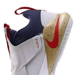 Image 5 - Nouveauté dorigine NIKE ambassadeur XI mensbasket chaussures baskets