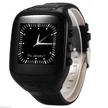 X01S 3G 4 4 Bluetooth SmartWatch MTK6572 Dual Core 1 54 IP67 Waterproof Smart Watch Support