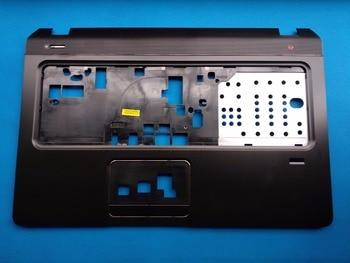 New for HP Envy DV7 Pavilion DV7-7000 Series Palmrest Top Cover 17.3 682044-001