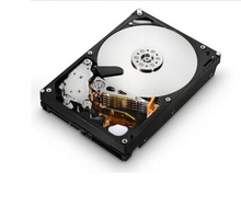Hard Drive Hard Drive for STBX1000301 1TB USB 3.0 External well tested working