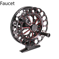 Fish line wheel Metal Flywheel Raft Wheel with Releasing Force in Front of High Speed Pearling System