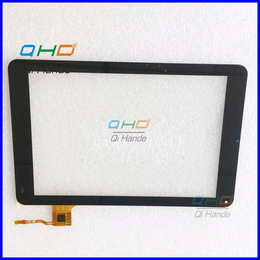 New 9'' inch touch panel digitizer for vonino magnet m9 tablet PC Touch screen digitizer panel Repair  Free shipping e artist men s long winter jacket velvet padded jackets trench coats parka thick fit casual outdoor black wine plus size 5xl a65