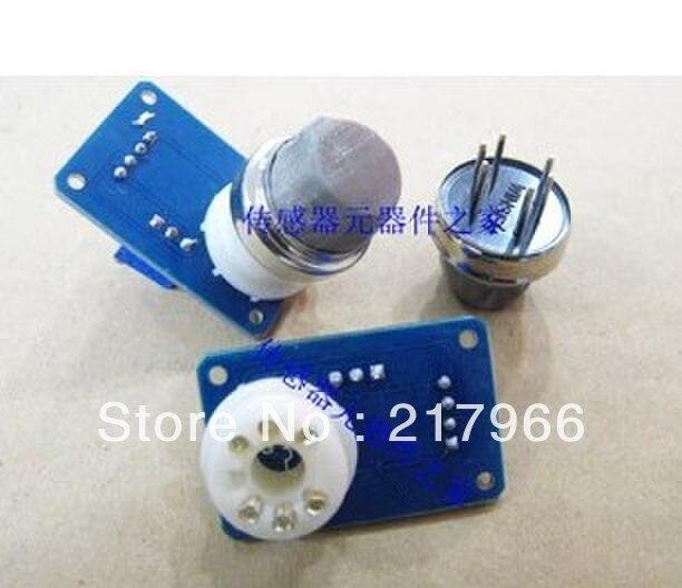 Gas detection module MQ-2 MQ-3 MQ-4 MQ-5 MQ-6 MQ-7 MQ-8 MQ-9 MQ-135 gas senso module each of them 1pcs total 9pcs sensor kitGas detection module MQ-2 MQ-3 MQ-4 MQ-5 MQ-6 MQ-7 MQ-8 MQ-9 MQ-135 gas senso module each of them 1pcs total 9pcs sensor kit
