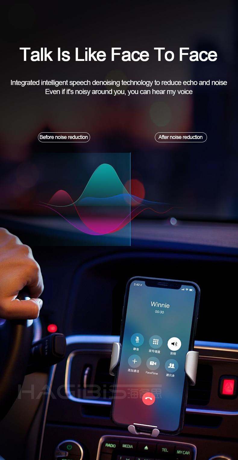 Bluetooth receiver 12