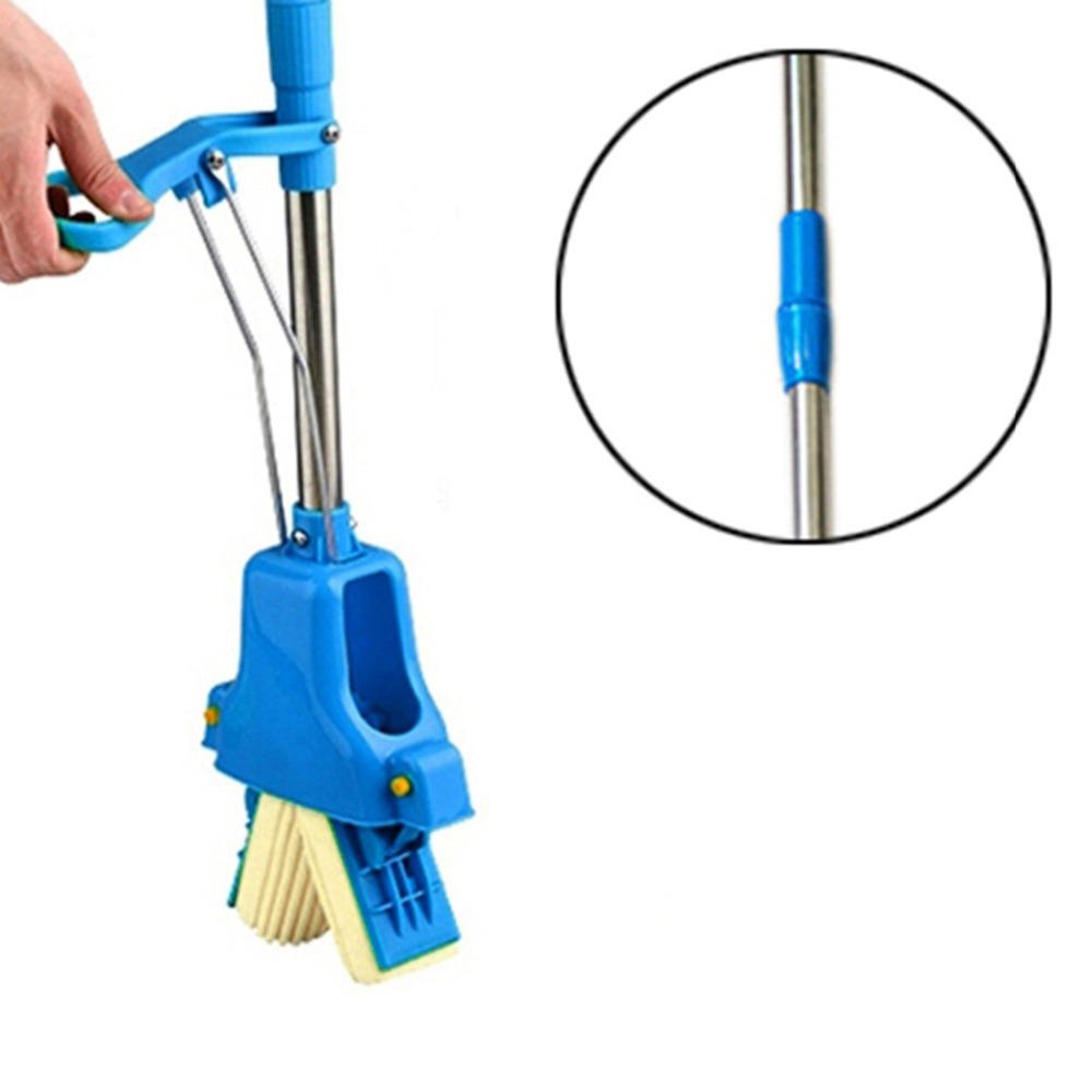 floor and cleaner household cleaning mop floors hengfeng mops supplies grocery