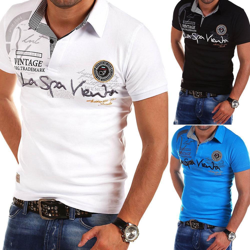 Zogaa New Designer 2018 Fashion Brand Male   T     Shirt   Printing Short-Sleeve Slim Fit   Shirt   Men   T  -  Shirts   Casual   T     shirts   Homme
