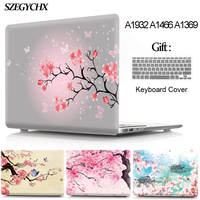 https://ae01.alicdn.com/kf/HTB1qMMMX5nrK1RjSsziq6xptpXaB/Cherry-blossoms-Macbook-Air-Pro-Retina-11-12-13-15-13-3.jpg