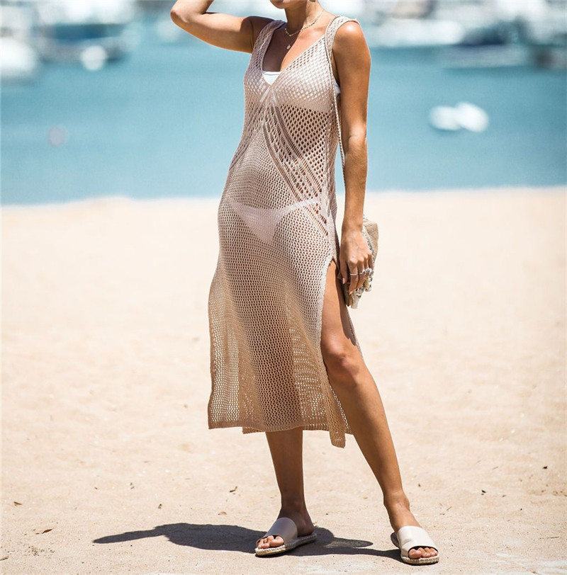 beach cover up (19)
